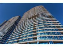 View 4575 Dean Martin Dr # 2909-07 Las Vegas NV