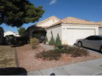 View 6388 Carmen Bl Las Vegas NV