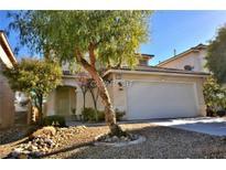 View 7278 Victoria Oak Ct Las Vegas NV