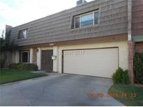 View 3683 Haverhill St Las Vegas NV