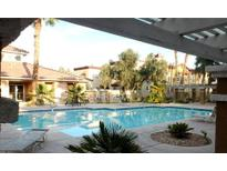 View 2801 N Rainbow Bl # 209 Las Vegas NV