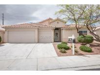 View 6321 Double Oak St North Las Vegas NV