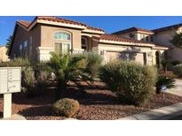 View 8826 Diamond Wood Ct Las Vegas NV
