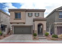 View 1858 Morro Vista Dr Las Vegas NV
