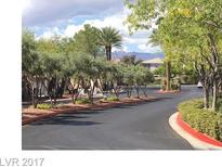 View 2053 Quarry Ridge St # 203 Las Vegas NV