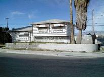 View 2645 Royal St North Las Vegas NV