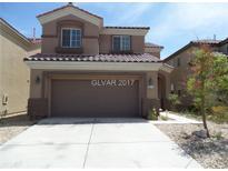 View 6223 Sugartree Ave Las Vegas NV