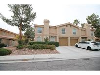 View 2831 Misty Grove Dr Henderson NV
