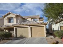 View 7566 Durham Hall Ave # 201 Las Vegas NV