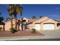 View 8104 Kimwood Ave Las Vegas NV