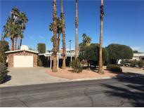 View 4428 Marlena Cir Las Vegas NV