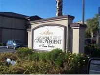 View 6955 N Durango Dr # 3086 Las Vegas NV