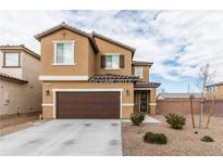View 1816 Magdelena Ridge Ave North Las Vegas NV