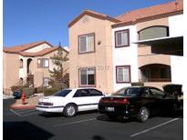 View 9580 W Reno Ave # 216 Las Vegas NV