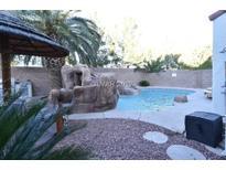 View 3502 Spoleto Ave Las Vegas NV