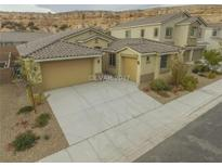 View 759 Coral Dunes St Henderson NV