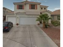 View 1102 Cypress Falls Ct North Las Vegas NV