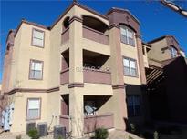 View 6955 N Durango Dr # 3101 Las Vegas NV