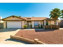 View 3985 Ridgewood Ave Las Vegas NV