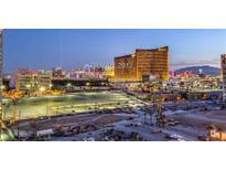 View 2857 Paradise # 1401 Las Vegas NV