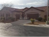 View 10179 Elk Valley St Las Vegas NV