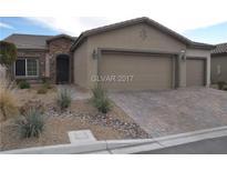 View 5982 Jasper Ridge St Las Vegas NV
