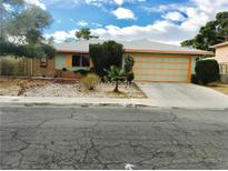 View 4371 El Cholo Way Las Vegas NV