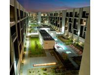 View 2755 W Pebble Rd # 314 Las Vegas NV