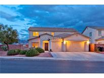 View 253 Mcnerney Dr Henderson NV