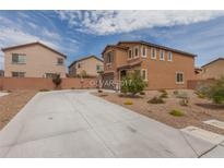 View 6348 Jacobville Ct Las Vegas NV