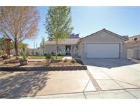 View 5375 Zone Ave Las Vegas NV