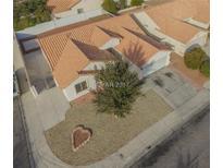 View 5105 Villa Granada Way North Las Vegas NV