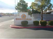 View 9400 Mt Cash Ave # 103 Las Vegas NV