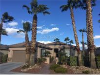 View 4200 Matina Bella St Las Vegas NV