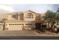 View 506 Sunset Villa Dr Las Vegas NV
