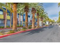 View 9050 W Tropicana Ave # 1097 Las Vegas NV