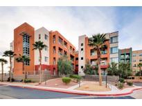 View 63 E Agate Ave # 406 Las Vegas NV