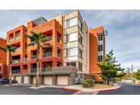 View 27 E Agate Ave # 202 Las Vegas NV