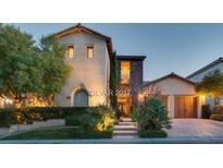 View 4251 San Alivia Ct Las Vegas NV