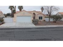 View 6228 W La Madre Way Las Vegas NV