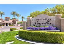 View 10550 W Alexander Rd # 1166 Las Vegas NV