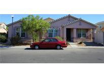 View 2529 Rainbow Cactus Ct Las Vegas NV
