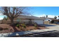 View 4501 Lomita St Las Vegas NV