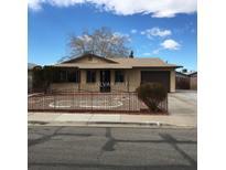 View 5079 Orinda Ave Las Vegas NV