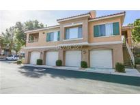 View 251 S Green Valley Pw # 2121 Henderson NV