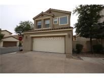 View 8553 Rothmannia Ct Las Vegas NV