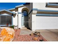View 6374 Enchanting Ct Las Vegas NV