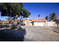 View 3886 Calle De Este Las Vegas NV