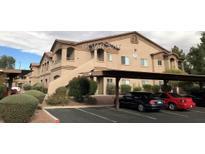 View 5751 E Hacienda Ave # 203 Las Vegas NV