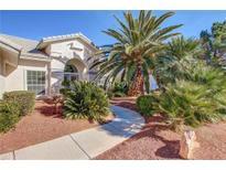 View 4912 Desert Poppy Dr Las Vegas NV